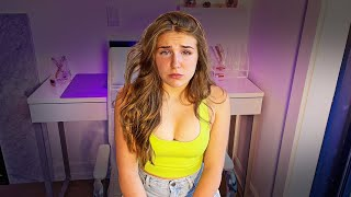 I have very bad news 💔| Piper Rockelle