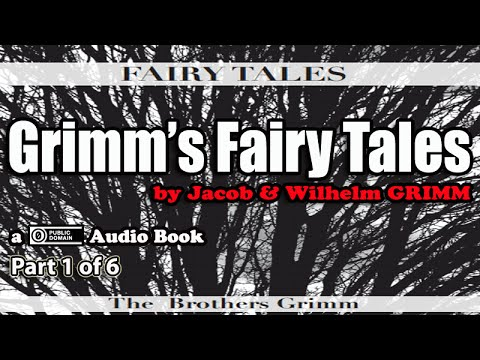 Audio BOOKS on YouTube