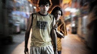 «7 ящиков» 2013 / Парагвайский остросюжетный триллер / Смотреть трейлер с русскими субтитрами