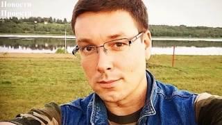Дом 2 20 августа 2016 (20.08.2016) Новости раньше на 6 дней