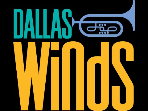 Dallas Wind Symphony Trittico