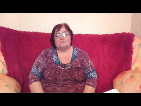 """Мама ополченца """"Токаря"""", погибшего под Луганском"""
