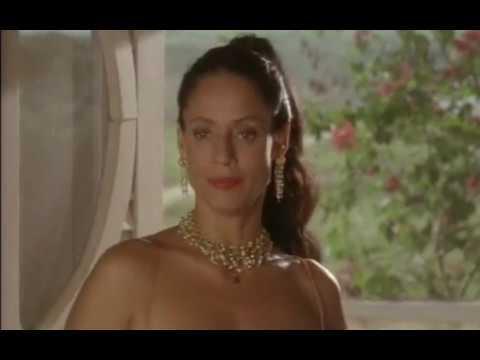 Sonia Braga Tieta Do Agreste 1996 Youtube