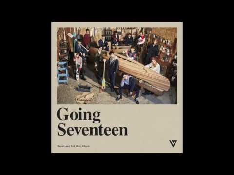 SEVENTEEN (세븐틴) – Going Seventeen – BOOM BOOM (붐붐)