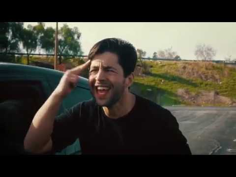 Josh Peck's video The realities of ROAD RAGE ft Tony Revolori