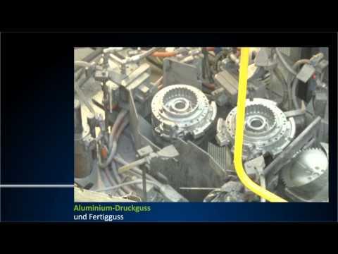 VOIT Automotive GmbH