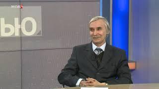 Игорь Сухин: Шахматное образование становится делом государственной важности