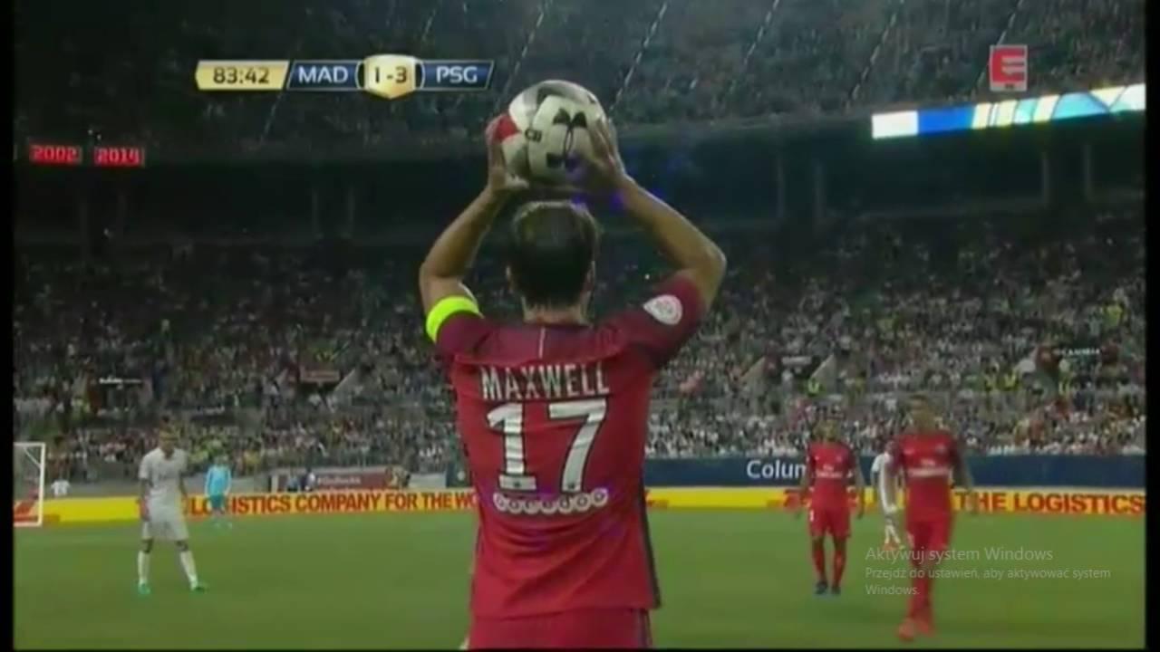 Bayern Milan Live