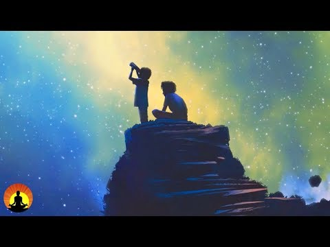 Dreamy Sleep Music to Help You Fall Asleep | 8-Hour Relaxing Music for Sleep �