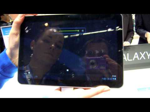 samsung-galaxy-tab-10.1-zoll-hands-on-at-mwc-2011