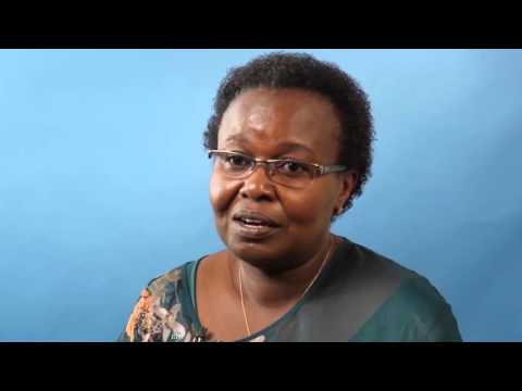 Hon. Susan Musyoka