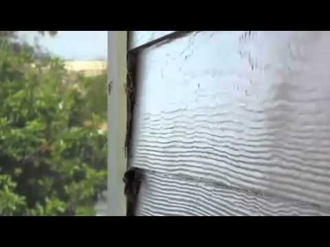 James Hardie Trim Youtube