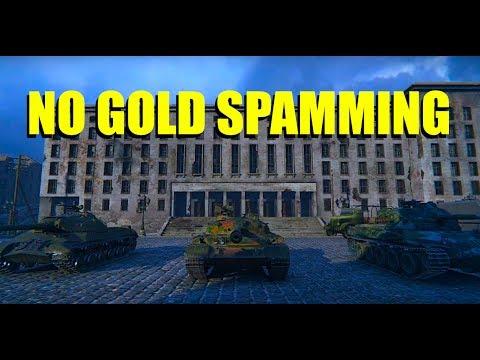 AMX 13 75 Panini World of Tanks trading cards nº 23-Nom