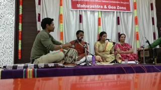 Download Hindi Video Songs - Hridayi Prit Jaagate