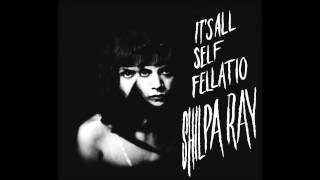 Shilpa Ray -  Mother Is a Misanthrope