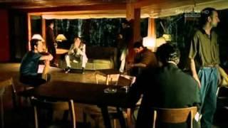 Romanzo Criminale 2 - la serie -La Camorra sequestra il Freddo