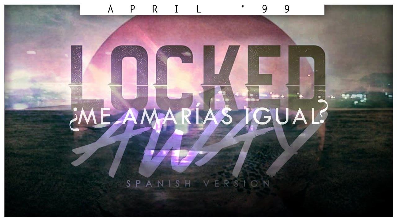 City Locked Spanish Version April 99 Youtube Design Contest