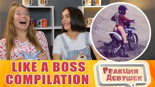 like-a-boss-2019-compilation-42-amazing-videos-8-minutes-react