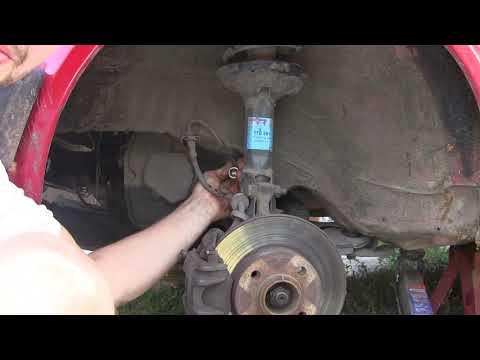 Как проверить масло в каробке и где заливная и сливная пробка