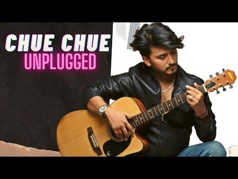Zaain ul Abideen - Chue Chue (Unplugged) [HQ Audio]