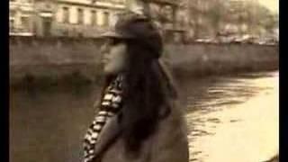 Clara Serrano - Una semana sin ti Thumbnail