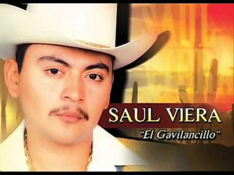 Saul Viera   El Ausente