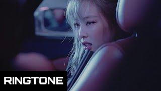 BLACKPINK - 'Lovesick Girls' Ringtone
