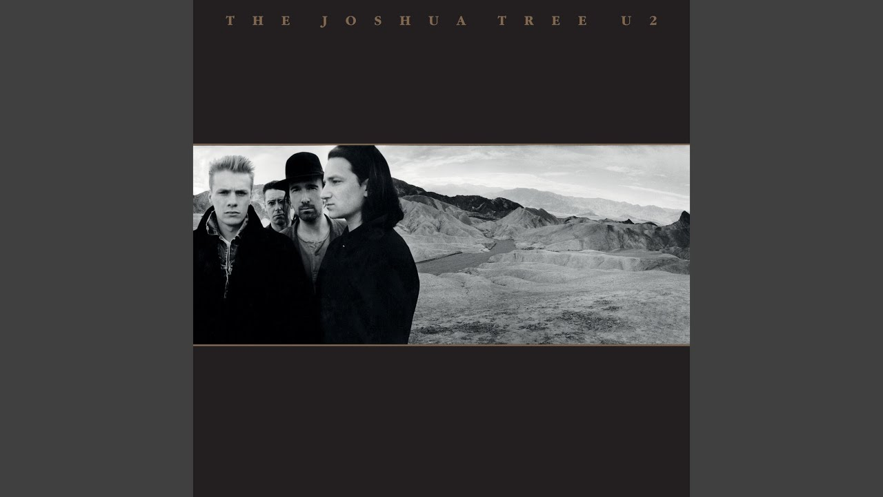 Download In God's Country (Remastered 2007)