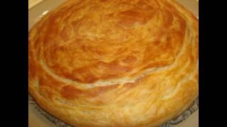 КАТЛАМА(ногайская)– традиционное блюдо азиатской кухни.