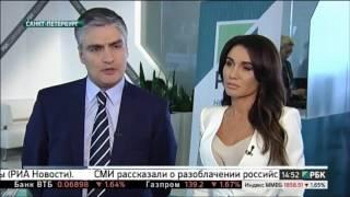 А.Кудрин: Россия может в условиях санкций перейти в экономический рост