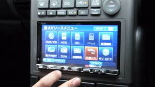 Nissan Skyline 250gt