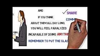 Stress Management Motivational Video