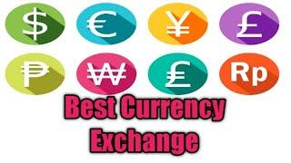 Convert Bitcoin to Payeer | Bitcoin to Perfectmoney | Instant Auto Exchange | Bitcoin to Dollar
