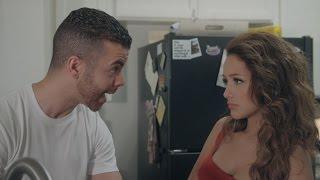 Haunting My Ex | Melanie Iglesias & Austin Hall