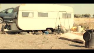 Miura - Casa Mia (Official Video HD) prod. by GnsLuke