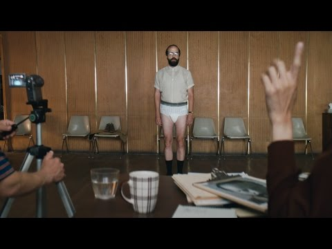 Janicza Bravo's Lemon: 2017 Sundance Film Festival Post Screening Q&A