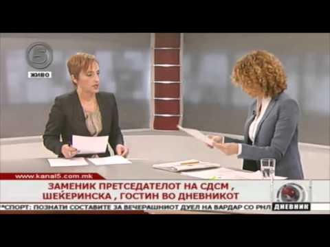 Режимските медиуми ја бранат власта во заминување