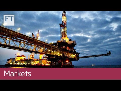 Terms of the Opec agreement | Markets