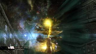 """Square Enix: """"Final Fantasy XIII-2"""" - 'Gameplay Variety' Trailer - 2012.01.25"""