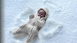 Jonas Fjeld & Lynni Treekrem - Engler i sneen
