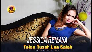 Video Jessica Remaya - Telan Salah Lua Tusah download MP3, 3GP, MP4, WEBM, AVI, FLV Agustus 2018