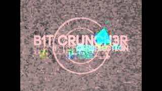 B1t Crunch3r - Terminal Failure