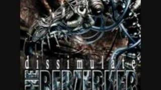 Watch Berzerker Corporal Jigsore Quandary video