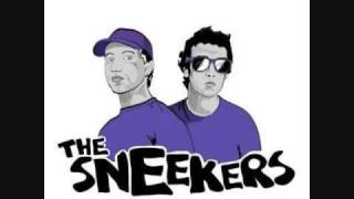 The Sneekers - POP (You Got It)