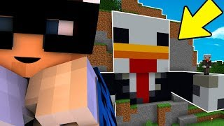 Video KENDAL ENTRA NEL MONDO DI UNO YOUTUBER - MINECRAFT ITA EPICA!! download MP3, 3GP, MP4, WEBM, AVI, FLV Oktober 2018