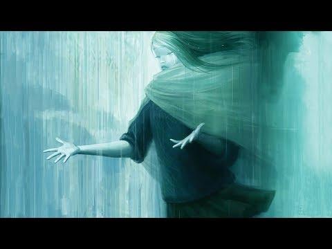 Sidetracked - Rain (Liquid Mind Style) \\ Ambient \\