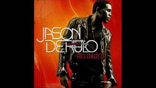 Jason Derulo - Don