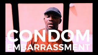 CONDOM EMBARRASSMENT -OKEY BAKASSI LATEST 2019 COMEDY