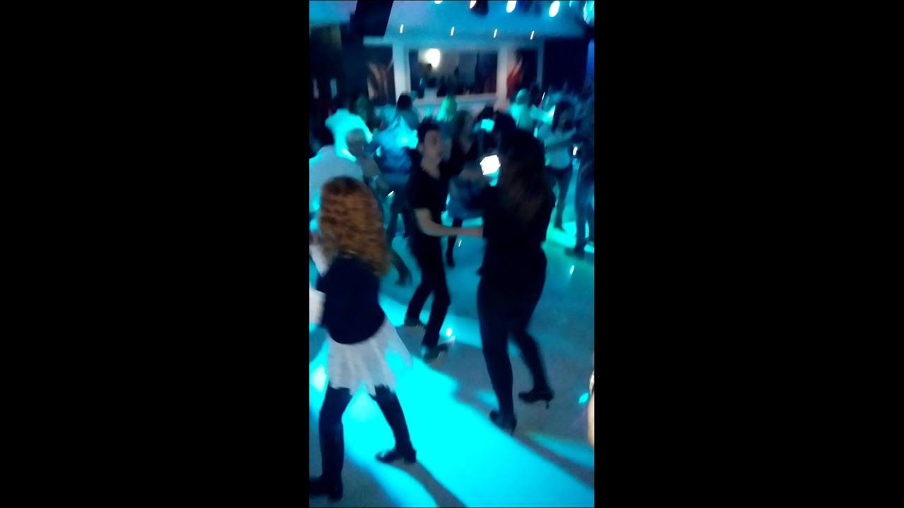 Club 42 latina foto 23