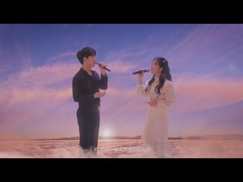 [Official Live Clip] Stella Jang - 보통날의 기적 (Miracle) (feat. 폴킴 Paul Kim)